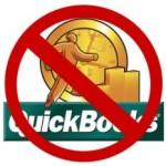 quickbooks-no