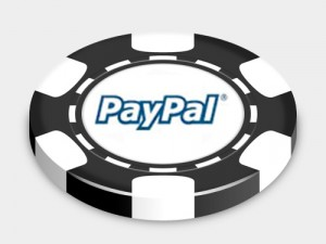 is paypal safe