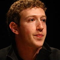 200px-Mark_Zuckerberg_-_South_by_Southwest_2008_-_2-crop-e1386790814287.jpg