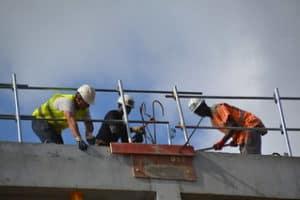 Construction Cash Flow