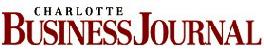 Charlotte_Business_Journal_Logo