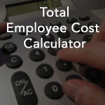 Total_Employee_Cost