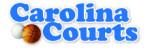 carolinacourts logo