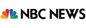nbc-news-logo1