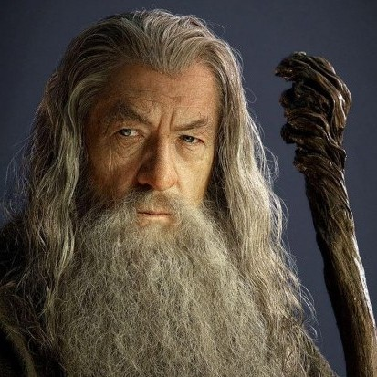 hire an accountant - hire a wizard